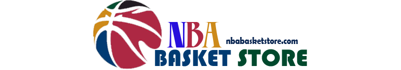 Maillot NBA,Maillot NBA Pas Cher,Short Basket,T-Shirt Basketball